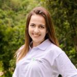 Rafaela Feriani